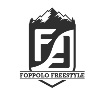 Foppolo Freestyle